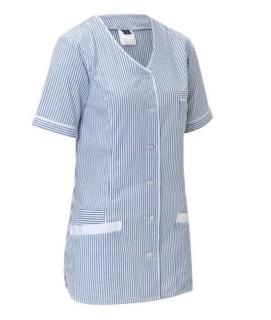 e163207c1 Profesní oděvy Jobeline | Gastro vybavení a profesní textil ...