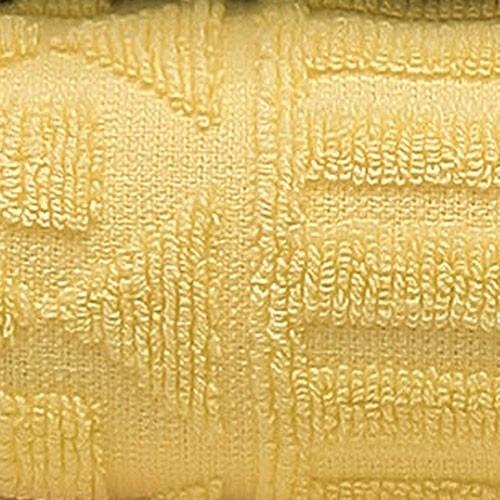 Santorin - žlutá