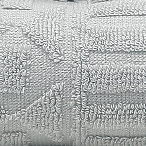Santorin - šedá