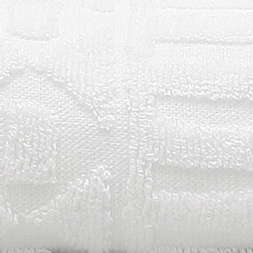 Santorin - bílá