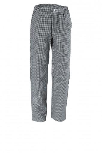 Pánské kalhoty Holger - pepito