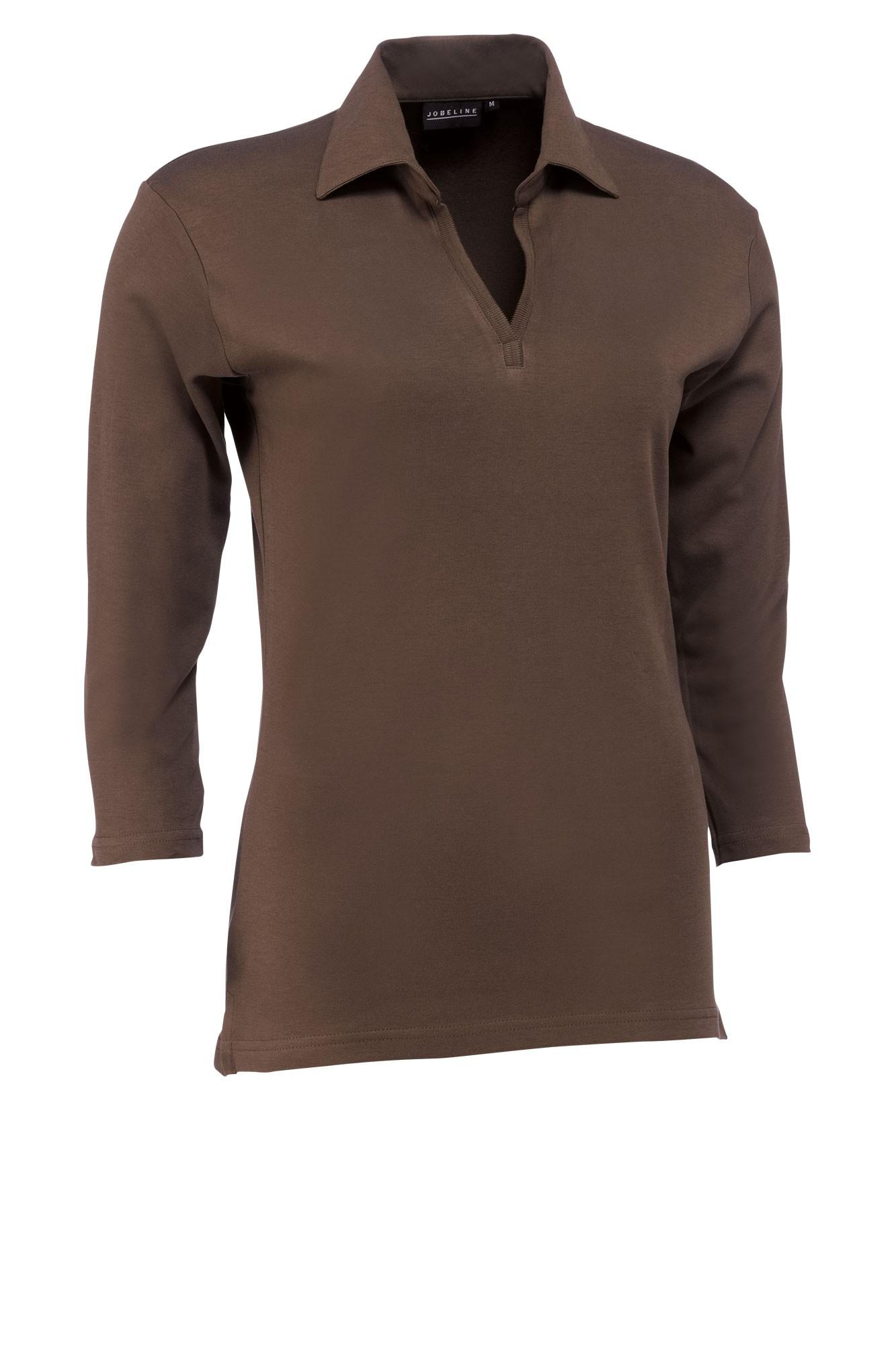 Dámské tričko Chiara - coca