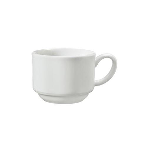 Šálek na espresso Stilo