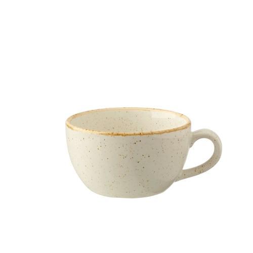Šálek na kávu Sidina, béžový