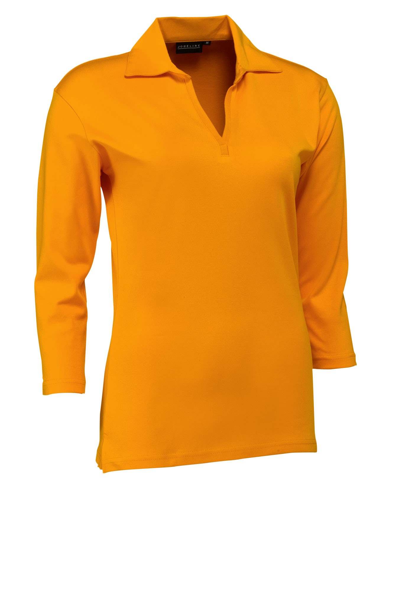 Dámské tričko Chiara - mango