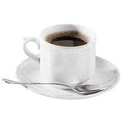 Podšálek na kávu Valencia