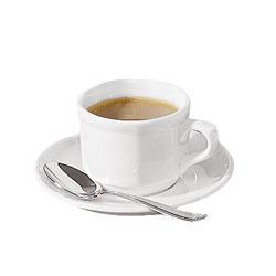 Podšálek na espresso Valencia