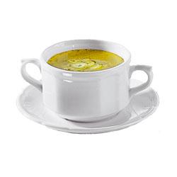 Šálek na polévku Valencia