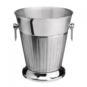 Chladící kbelík