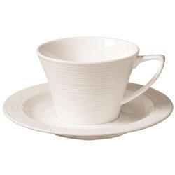 Šálek na kávu s mlékem Sevilla