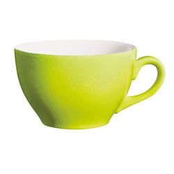 Šálek na capuccino Allegri Colori