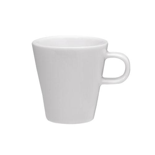 Šálek na espresso Cana