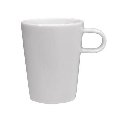 Šálek na kávu Cana