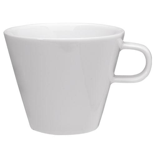 Šálek na cappuccino Cana