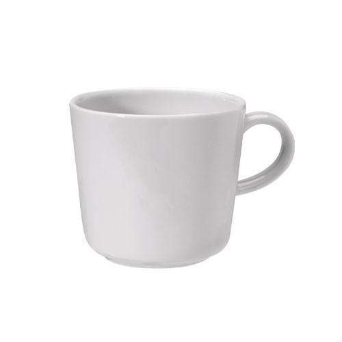 Šálek na kávu Synergie