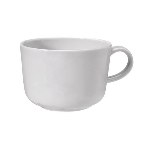 Šálek na cappuccino Synergie