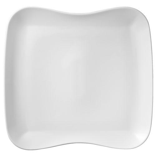 Snack talíř plochý Animato