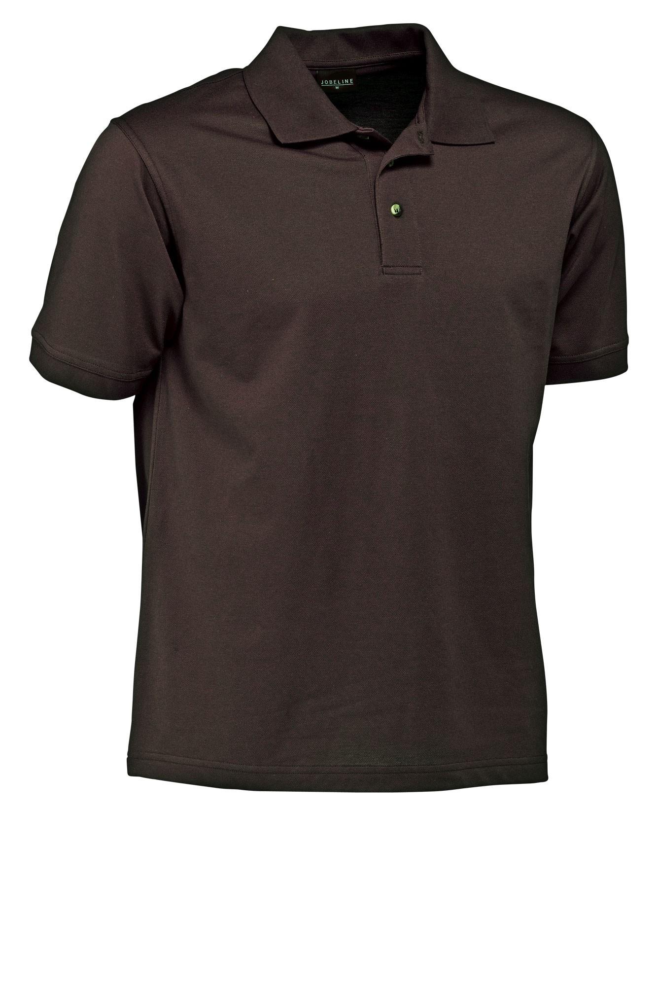 Pánské tričko Fly - coca