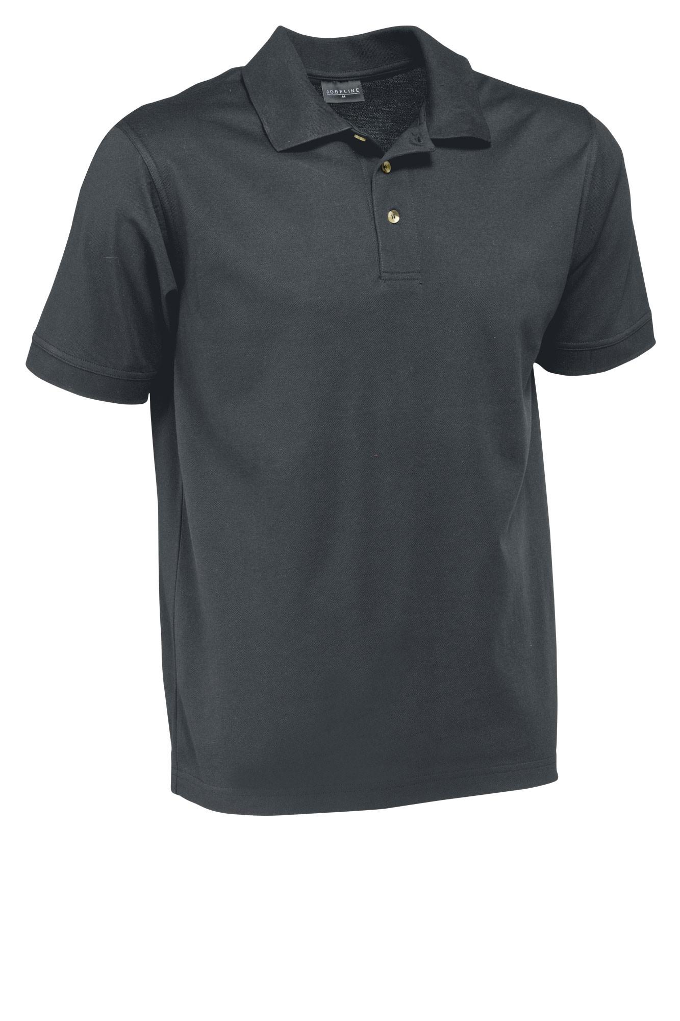 Pánské tričko Fly - šedá
