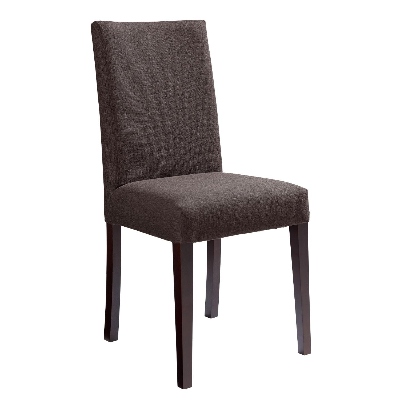 Židle Elegance 2