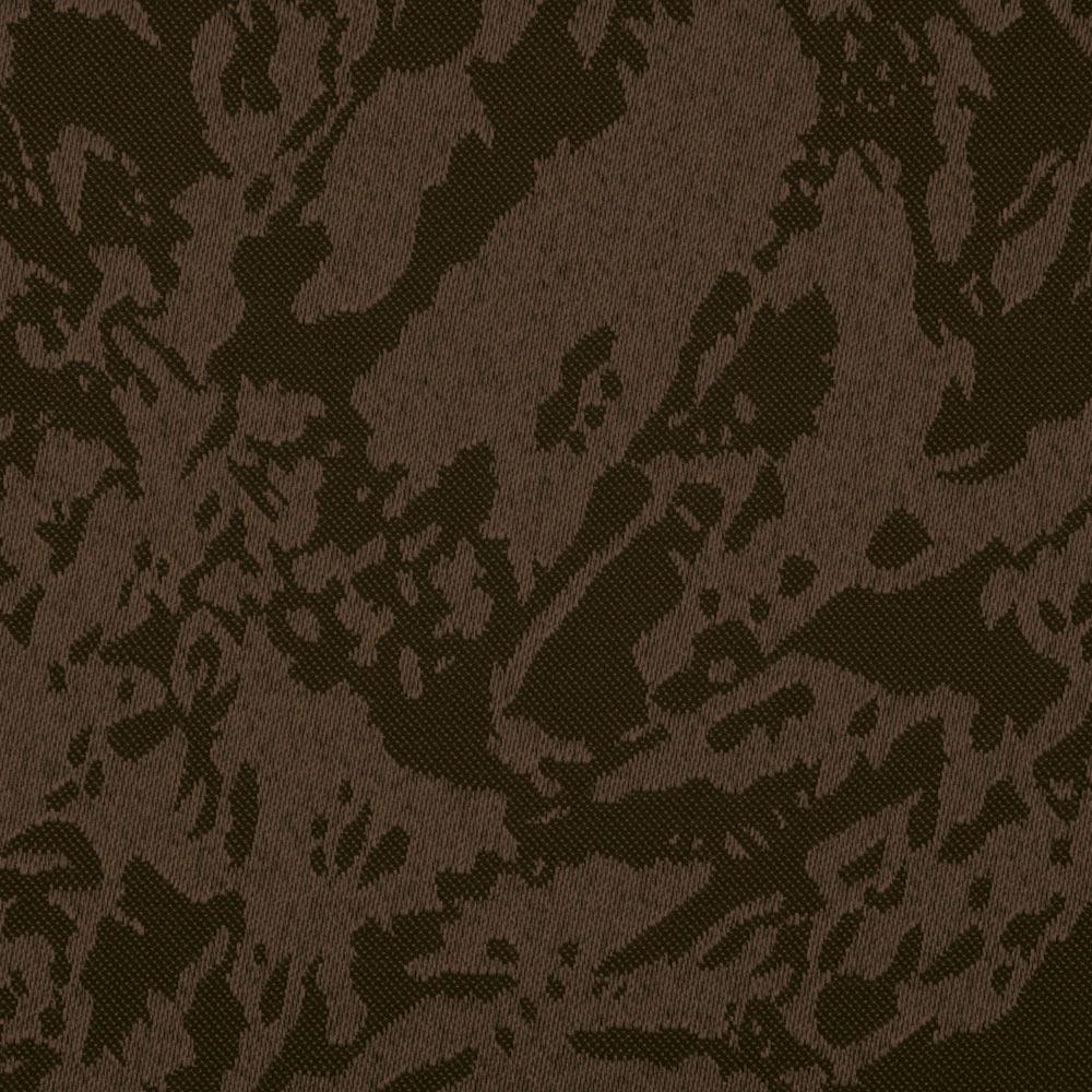 Ubrusy Marmor/Florenz - hnědá