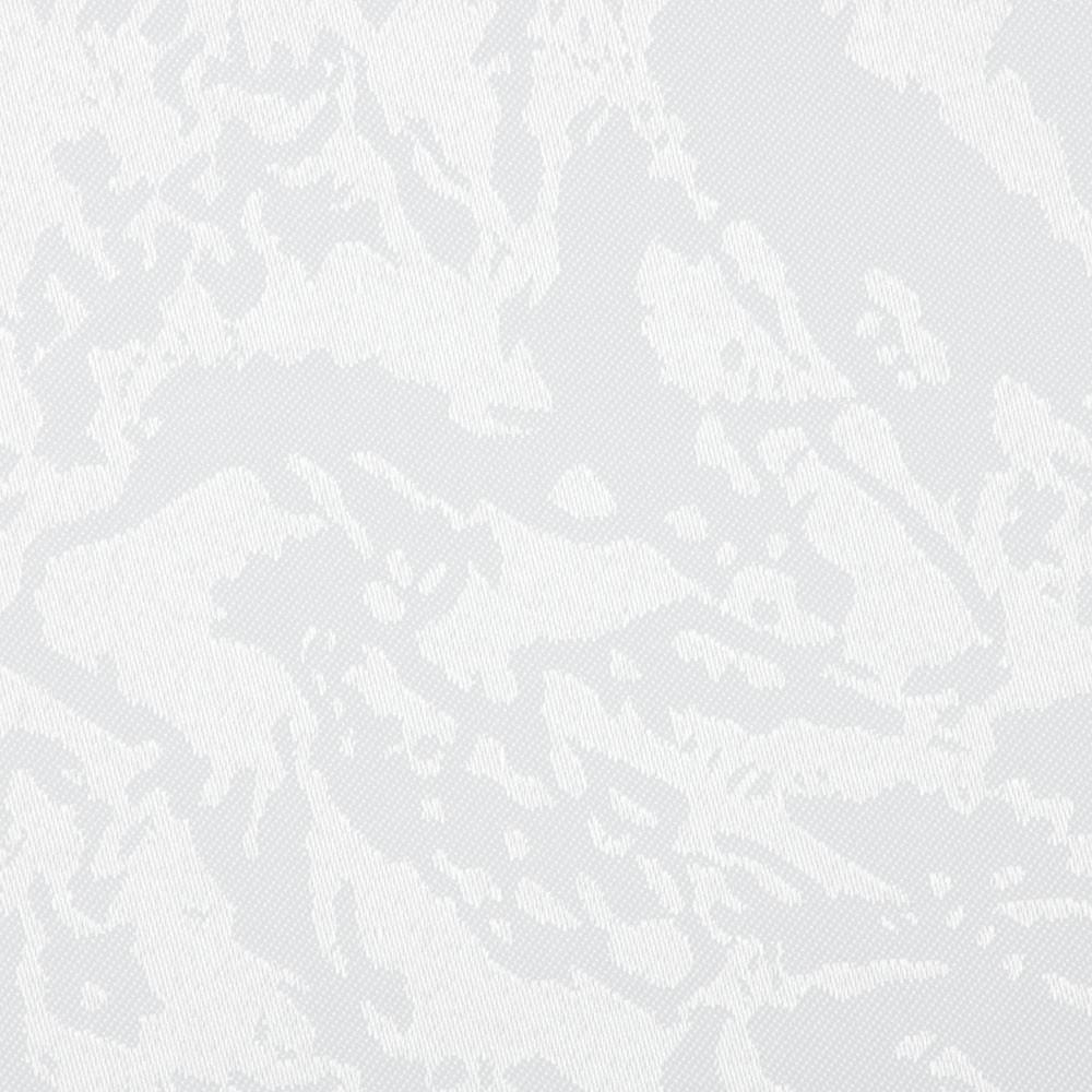 Ubrusy Marmor/Florenz - bílá