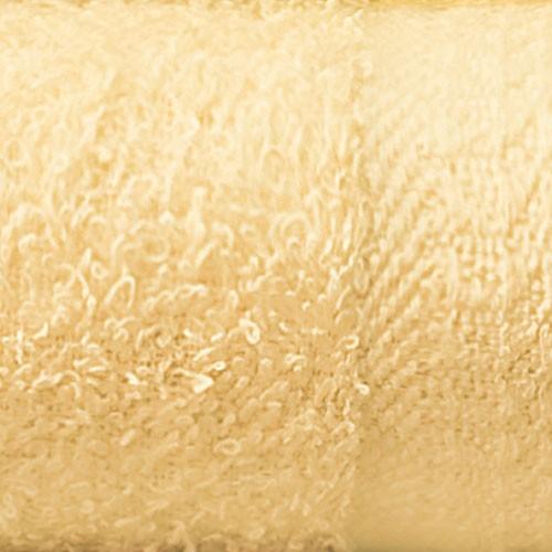 Mars - žlutá