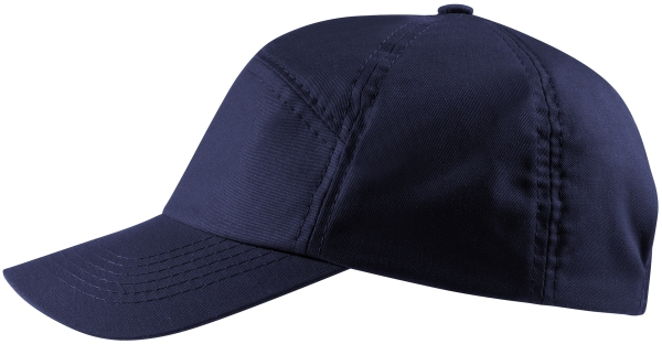 Kšiltovka námoř. modrá