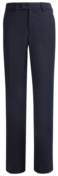 Pánské kalhoty námoř. modré