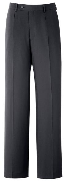 Pánské kalhoty - šedá