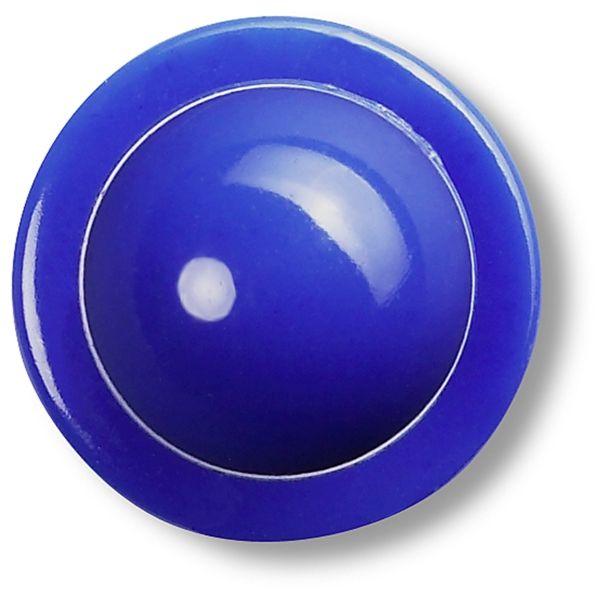 Knoflíky do rondonu-modré