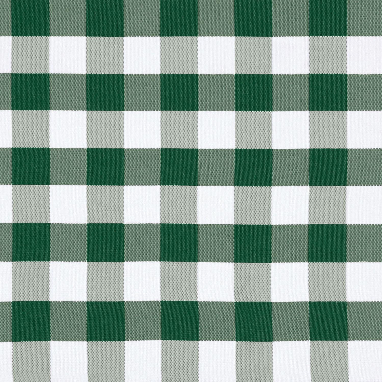 Metráž Country - zelená