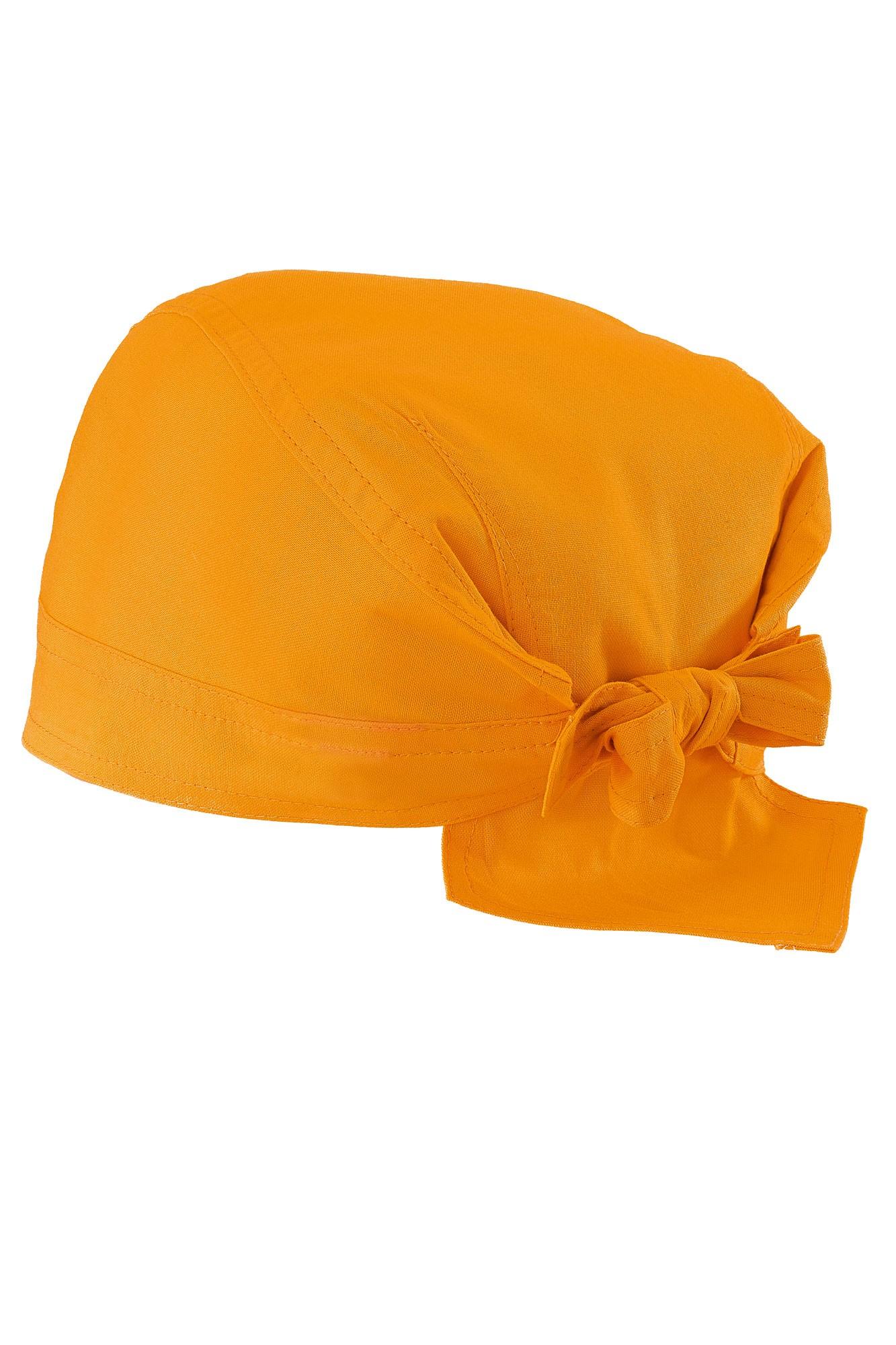 Šátek Bandana - mango