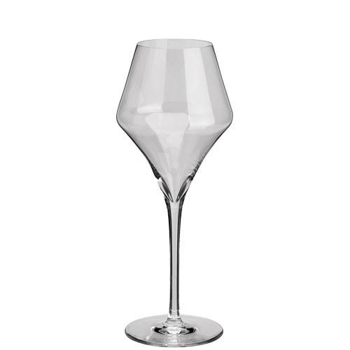 Sklenice na víno Society