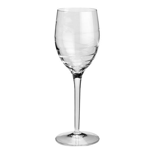 Sklenice na víno Virtual