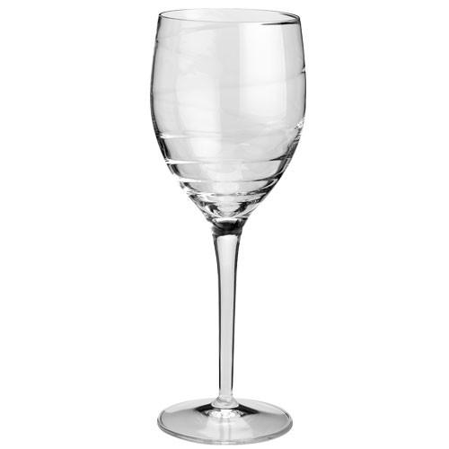 Sklenice na víno Virtual, 380 ml