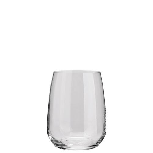 Univerzální sklenice Premium