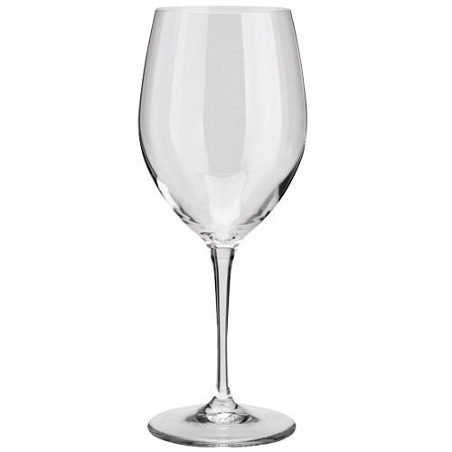 Sklenice na víno Premium