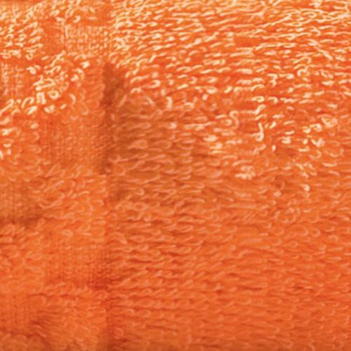 Merkur - oranžová