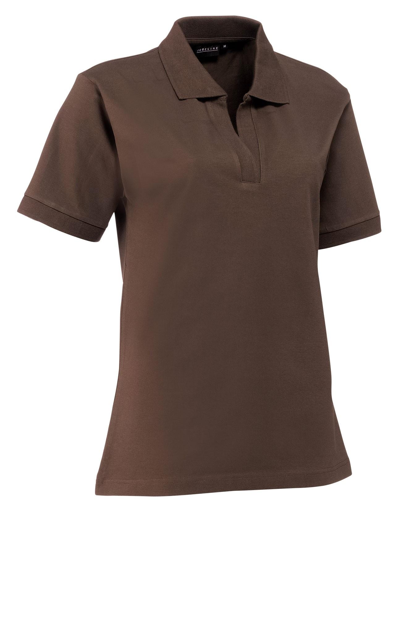 Dámské tričko Benita - coca