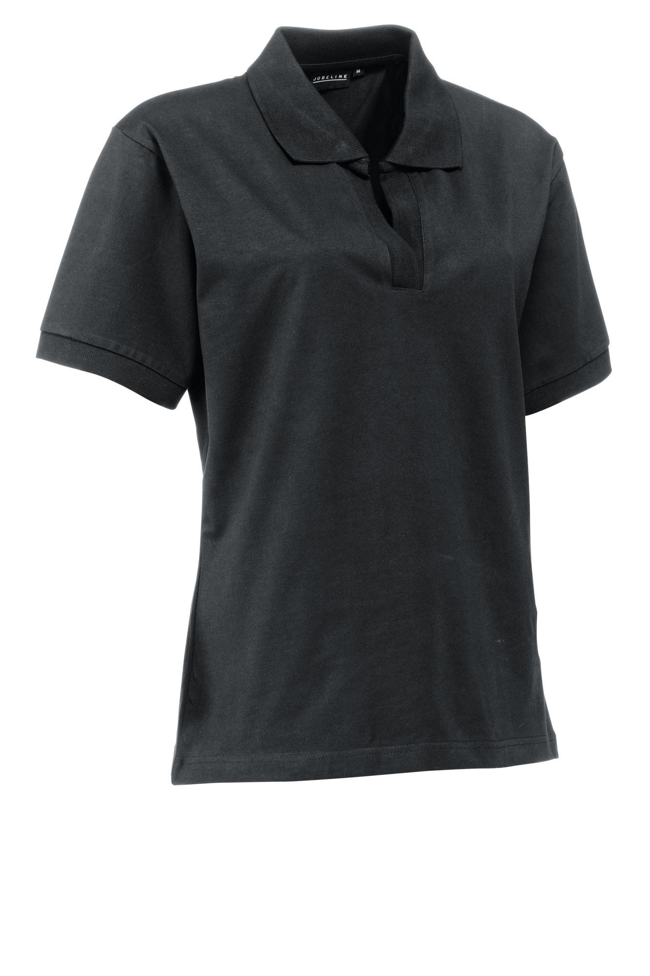 Dámské tričko Benita - černá