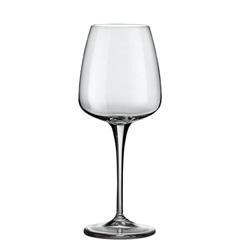 Sklenice na bílé víno Aurum