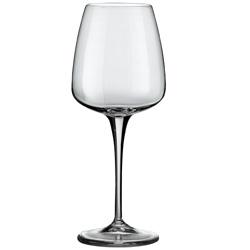 Sklenice na červené víno Aurum