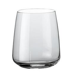 Univerzální sklenice Aurum