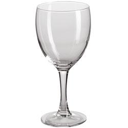 Sklenice na víno Elegance
