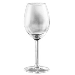 Sklenice na víno Impulse