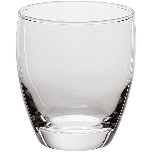 Univerzální sklenice Amantea, 340 ml
