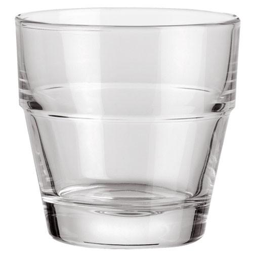 Sklenice na whisky Elina