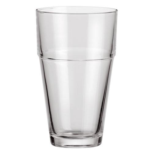 Longdrink sklenice Elina