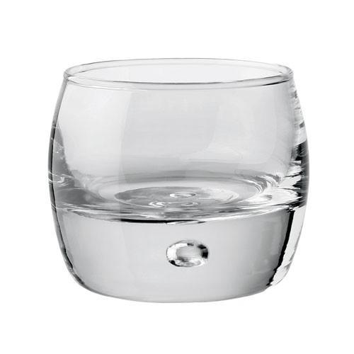 Mini skleničky II